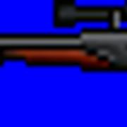 Blaser-R8-Long-Range