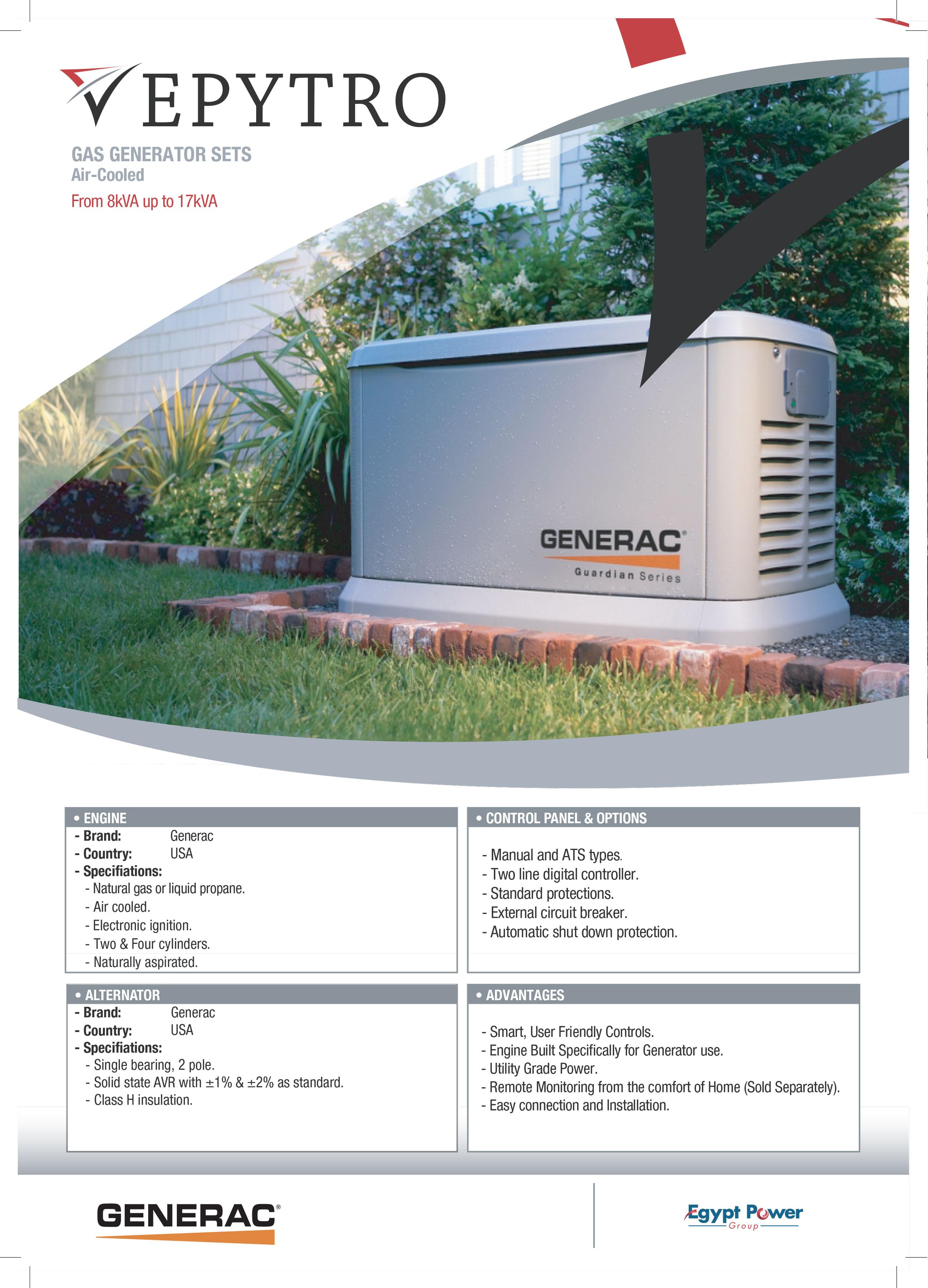 Generac-Resedential-rev2-2.jpg