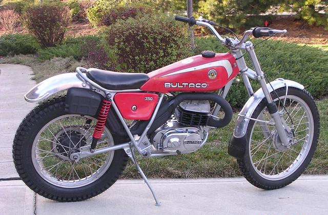 1976-Bultaco-350-Sherpa-T-001