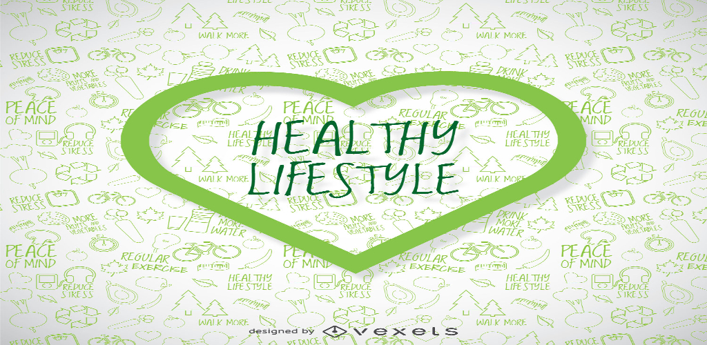 Locating The Most readily useful Healthy Lifestyle