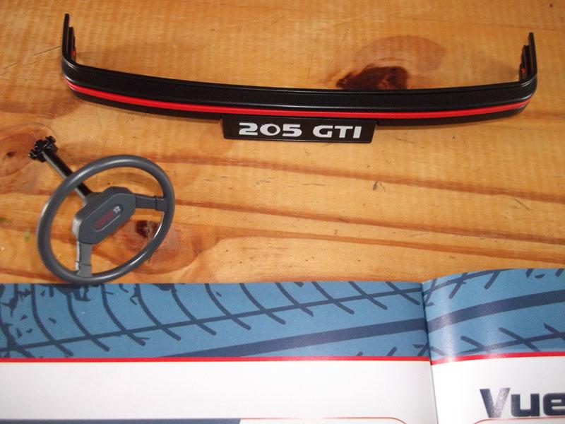Maquette 205 GTI 1/8 Maquette-2-2