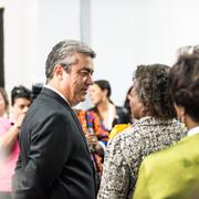 IPA-2019-PANAMA-6