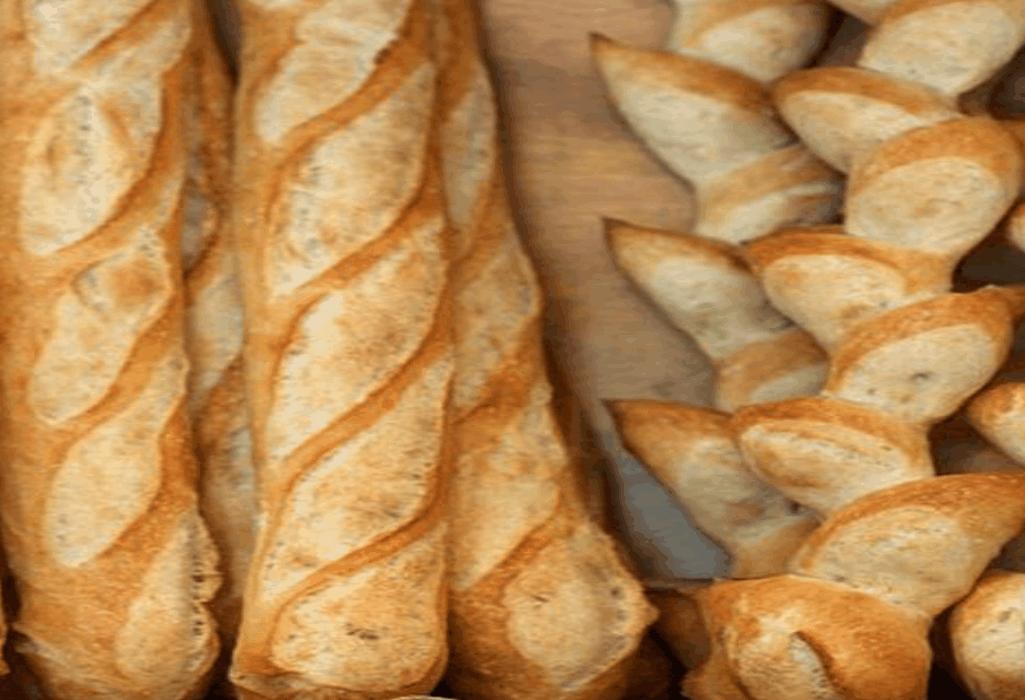 bakery malang