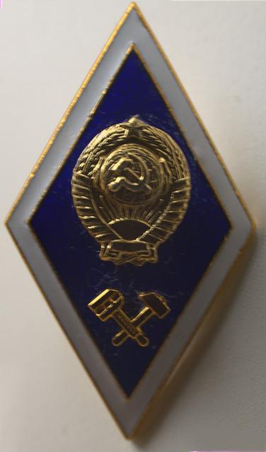 DSCF3757.jpg