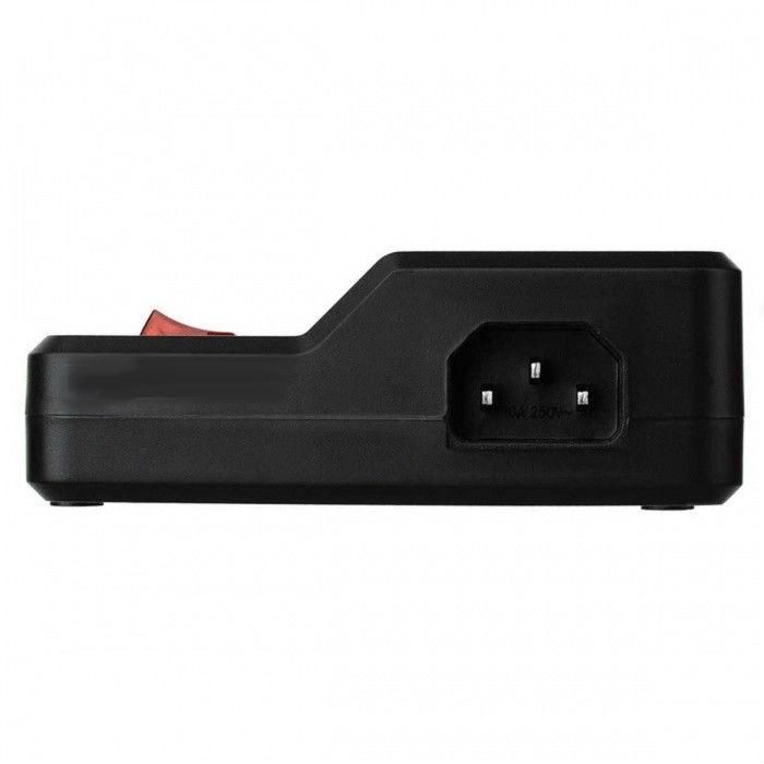 i.ibb.co/TcGJFPs/Adaptador-Carregador-inteligente-10-Portas-USB-2-0-5-V-12-A-100-V-240-V-4.jpg
