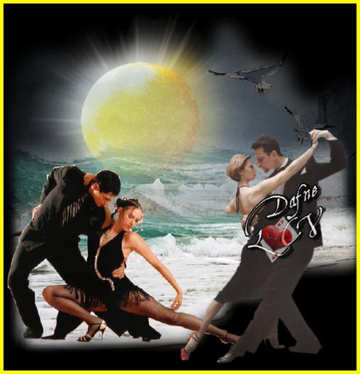 Venti-di-maggio-che-ballate-sul-mare