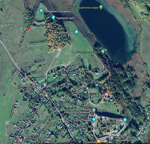 izb-tru-map