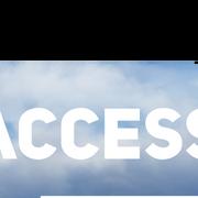 Server-Access-Panel