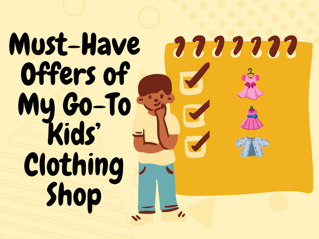 Must-Have-Offers-of-My-Go-To-Kids-Clothing-Shop