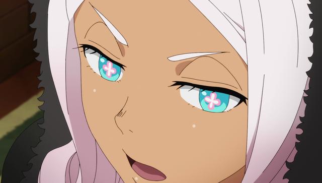 anime10251
