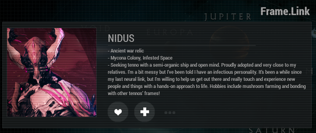 Nidus-Dating.png
