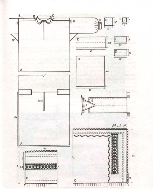 49-lpp.png