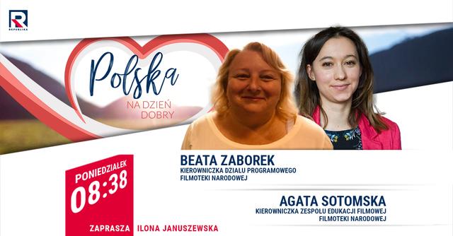 Zaborek-Sotomska