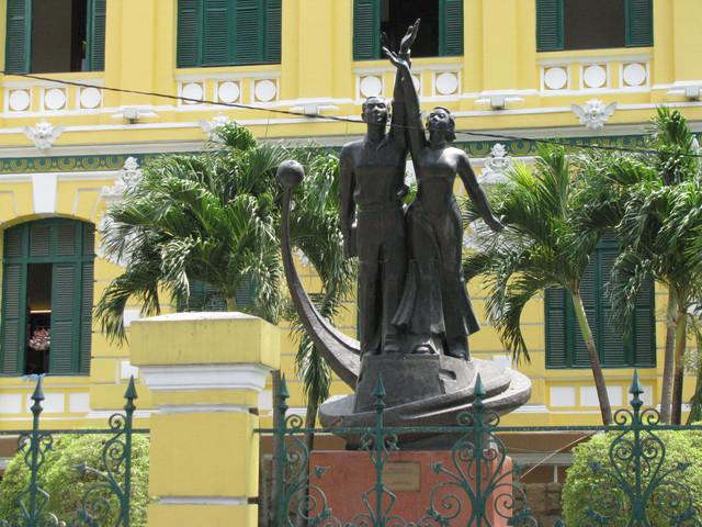 Cambodia-and-Vietnam-March-April-2016-150