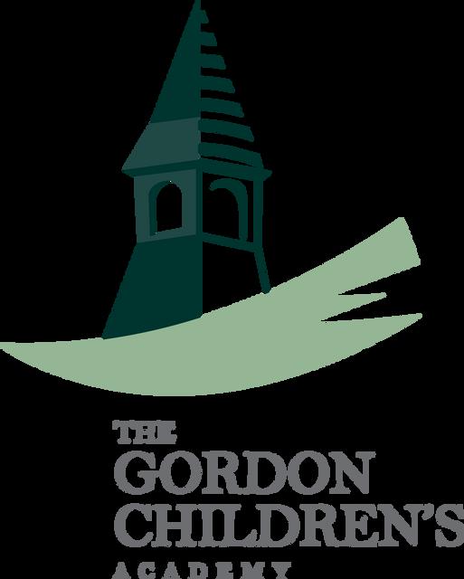 The-Gordon-Children-s-Academy-RGB