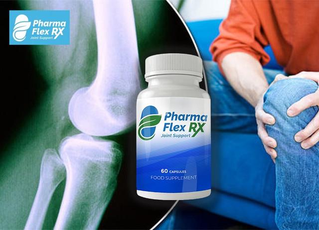 Pharma-Flex-Rx