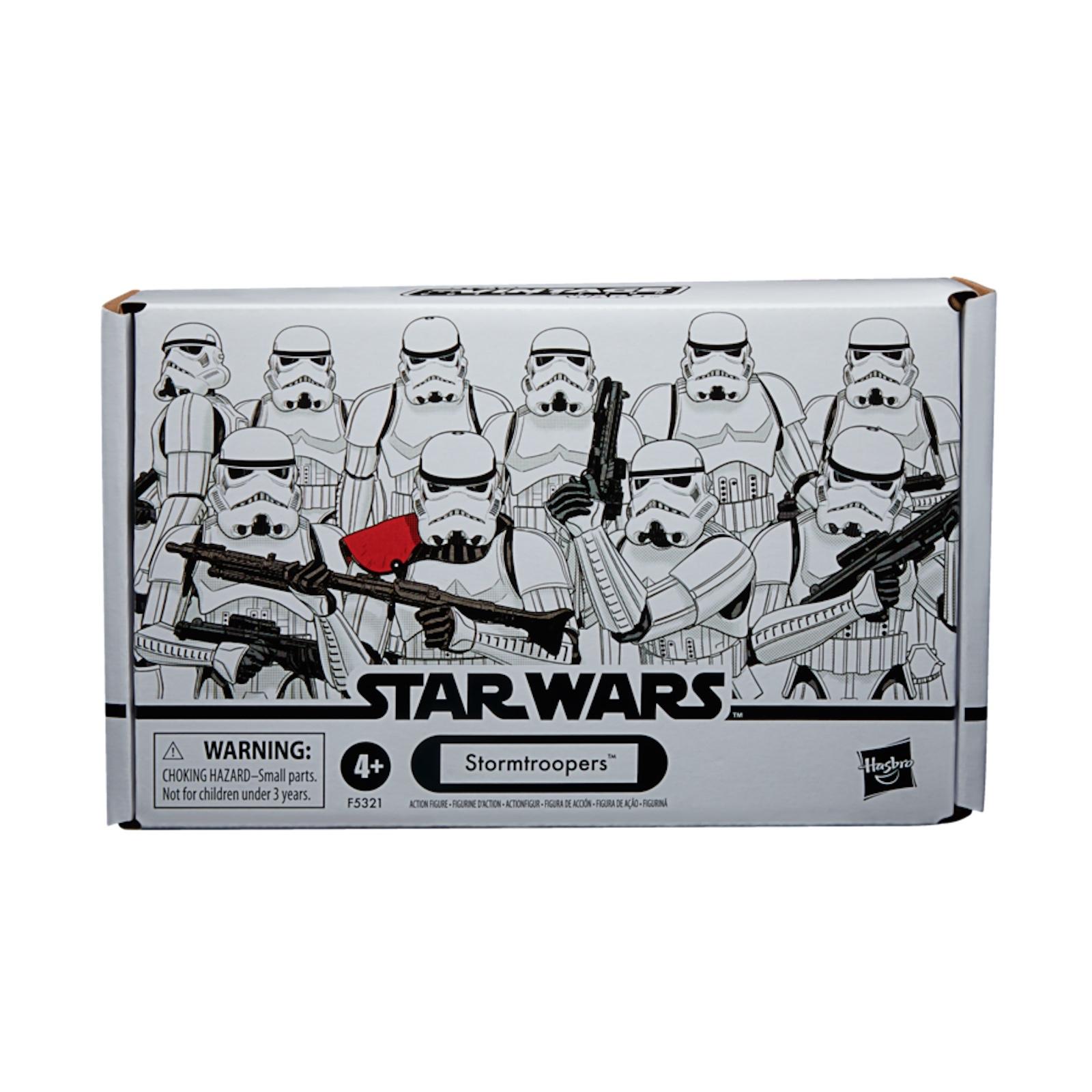VC-Stormtrooper-4-Pack-Troop-Builder-Boxed.jpg