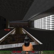 Screenshot-Doom-20200908-104728.png