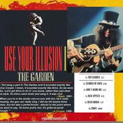 "Screenshot-2021-10-09-at-13-47-37-Guns-N-Roses-Live-Era-Photos-gunsnrosesliveera-Foto-e-video-di-Ins"" border=""0"