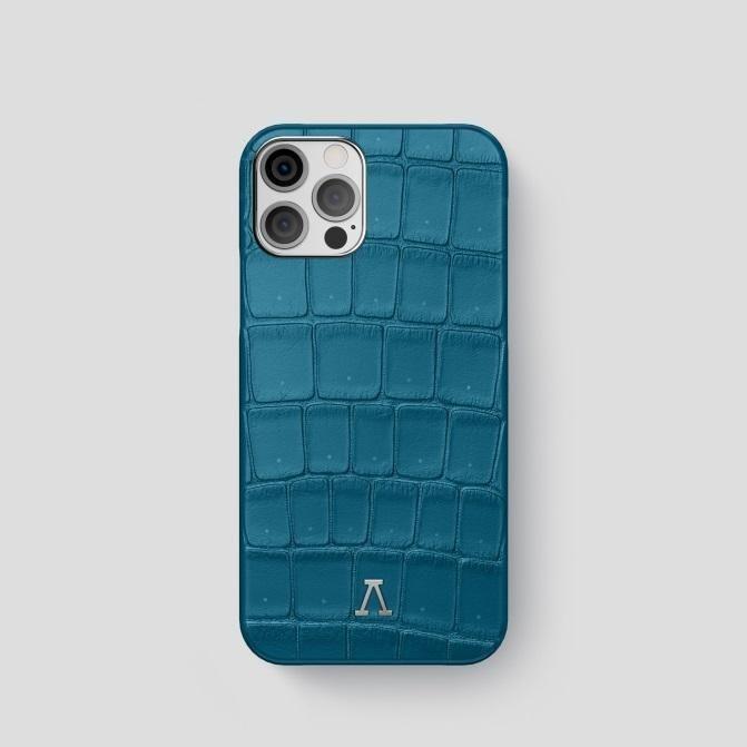 Luxury Case Materials for iPhones