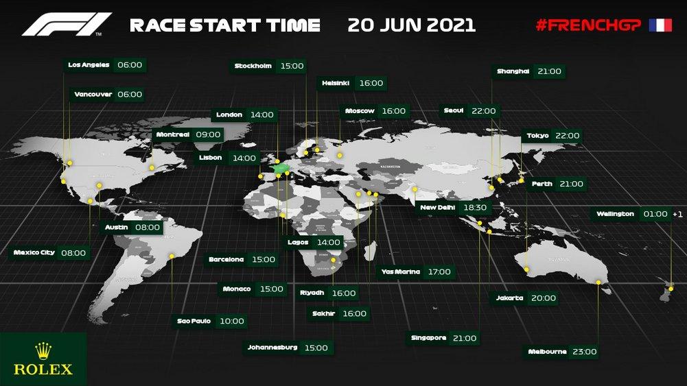 Race-Start-Fra.jpg