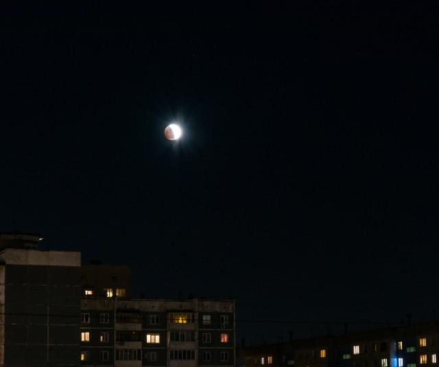 Super-Blue-Blood-Moon-26146720918.jpg