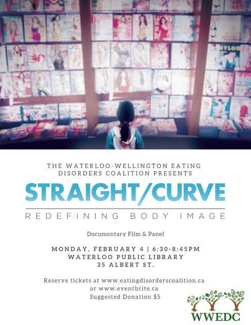 Straight-Curve-Waterloo-flyer