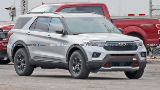 2019 - [Ford] Explorer - Page 4 4-FA4362-F-A586-47-D7-B58-D-40-D55-FFD7439