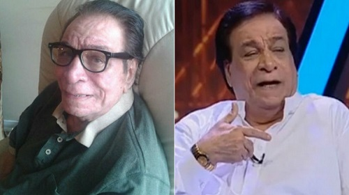 Kader Khan - 10 lesser unknown facts about the veteran actor