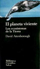 El planeta viviente. Los ecosistemas de la Tierra - David Attenborough - formato pdf El-planeta-viviente-David-Attenborough