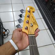 SX Jazz Bass V - Página 2 IMG-20200302-164638