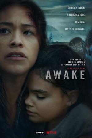 Awake (2021) .mkv 1080p WEB-DL DDP 5.1 iTA ENG x264 - DDN