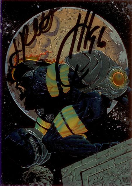 Ash-Chrome-Autograph-Card-2-Joe-Quesada-Jim-Palmiotti