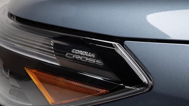 2021 - [Toyota] Corolla Cross - Page 4 9-E7690-EF-2-D05-46-D0-9-BB6-DE506-D66975-C
