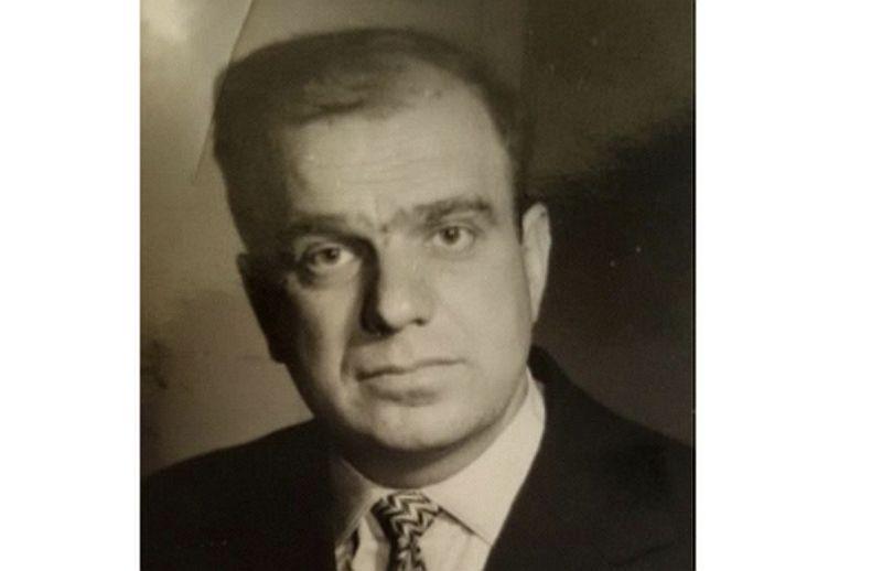 Preminuo Nedžib Šaćirbegović, otac prvog ambasadora RBiH u UN-u