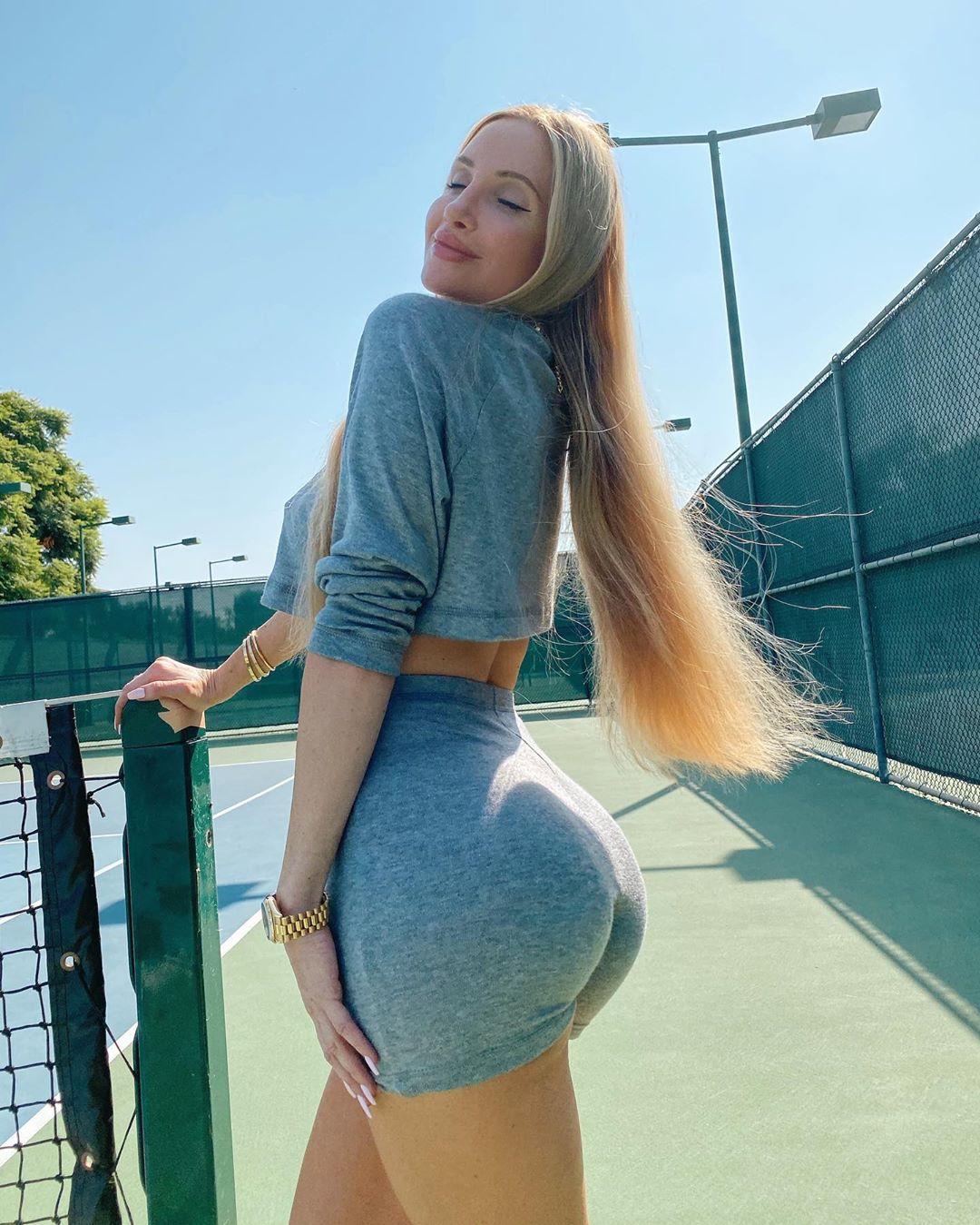 Amanda-Lee-Wallpapers-Insta-Fit-Bio-9