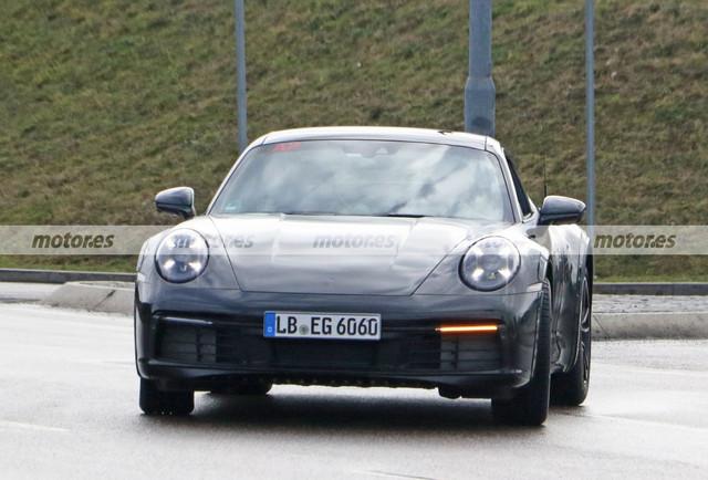 2018 - [Porsche] 911 - Page 22 29-EA77-DC-AF10-40-D7-9-FE6-6276-D719-B1-C3