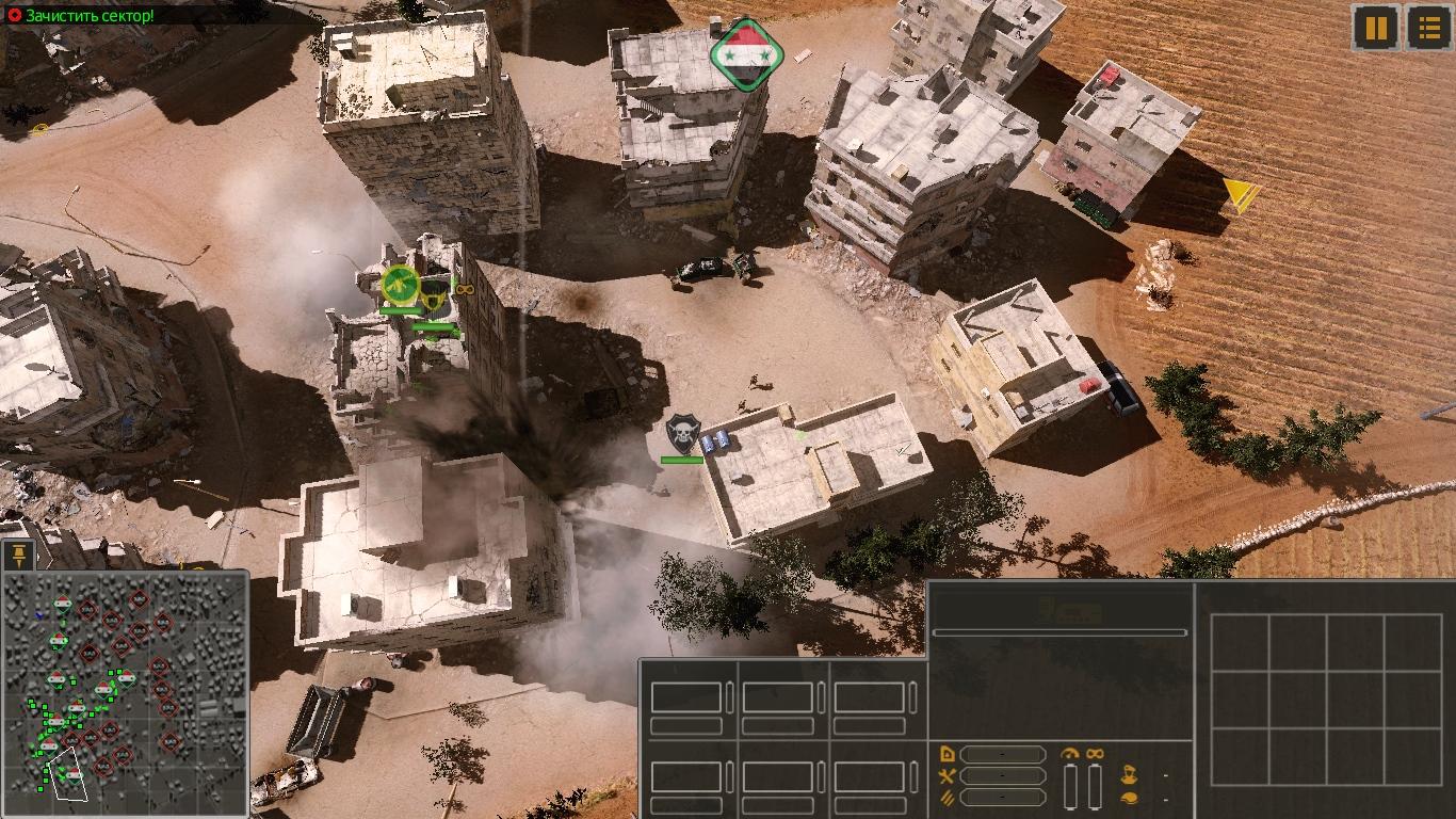 Syrian-Warfare-2021-02-25-18-05-18-712