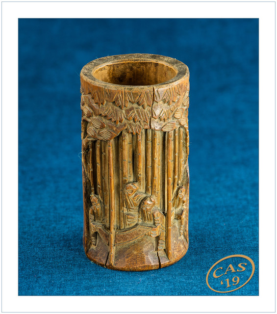 chinese-bamboo-vase-1200-CAS04079-F