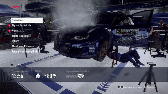 dirtrally2-2021-02-24-21-48-14-27.png