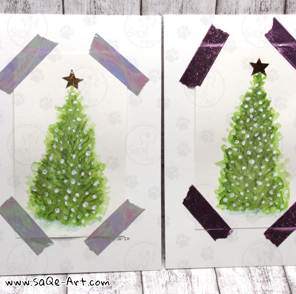 Tree - SaQe-Art.com