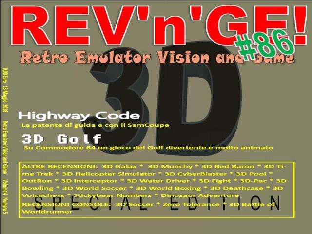 revenge-86.jpg