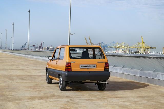 SEAT : 70 ans à réinventer la mobilité SEAT-70-years-reinventing-mobility-10-HQ