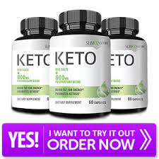 Slim-X-Nature-Keto