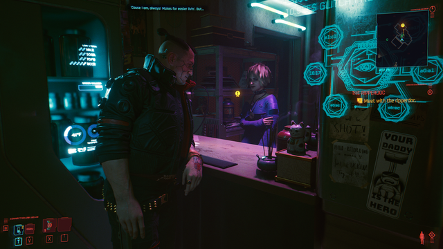 Cyberpunk-2077-Screenshot-2020-12-21-00-22-09-29.png