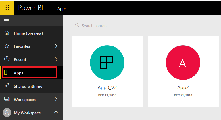 Power-BI-Apps-REST-API-returns-Certain-required-feature-switch-is-disabled-error