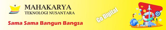Jasa Redesign Template Blogger