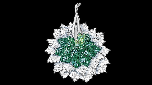 Ballerina-Rite-of-Spring-542378