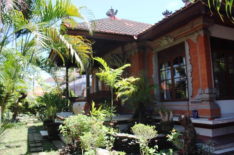 HVR374-www-house-villa-com-003