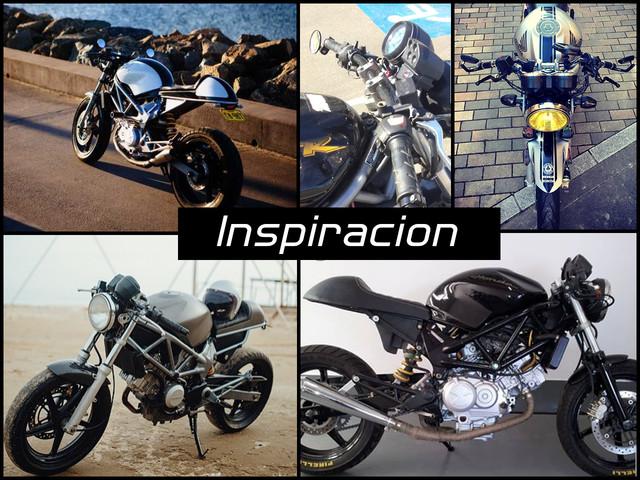 4-INSPIRACION